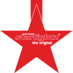 Red Star tag